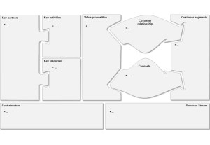 Business-Model-Canvas-PPT
