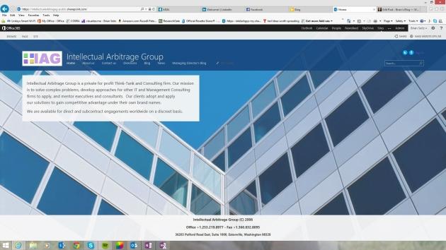 intelarbgrp-website-home