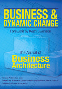 BusinessAndDynamicChange_FrontCover_th