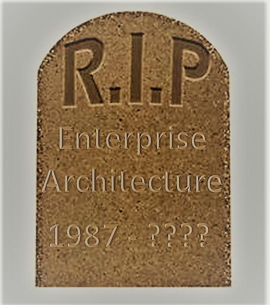 ea-tombstone